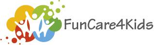 FunCare4Kids